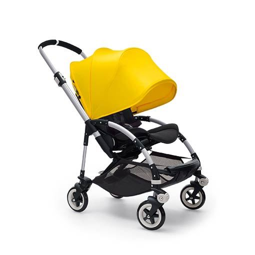 Bugaboo Bee3 Sale