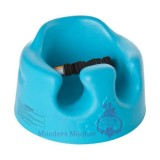 Bumbo Babysitter Royal Blue