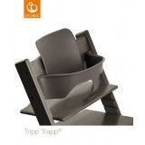 Tripp Trapp Baby Set Hazy Grey