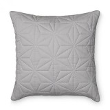 Cushion Quilt Square