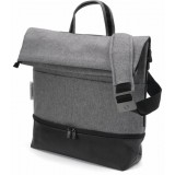 Bag Grey Melange