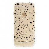 Little Stars Case IPhone