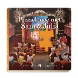 Puzzel Sam En Julia
