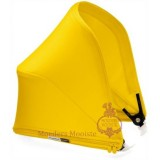 Bee3 Sun Canopy Los Bright Yellow