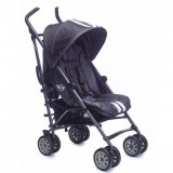 Mini Buggy XL Thundergrey