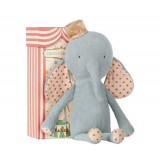Circus Friends, Elephant With Hat