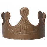 Prince Crown, One Size