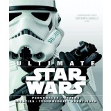 Ultimate Star Wars 12+