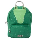 Backpack Mr Crocodile