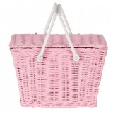 Piki Picknick Basket