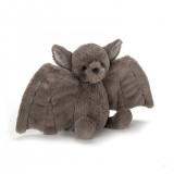 Bashfull Bat Small
