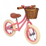 Fiets Coral