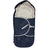 Footmuff Galaxy Parisian Night