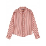 Viscose Mix Shirt