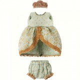Princes Dress Micro Mouse