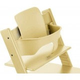 Tripp Trapp Baby Set Wheat Yellow