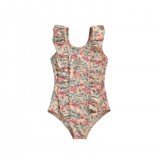 Mosillos Swimsuit Louise Mischa