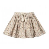 Flower Field Skirt Rylee Cru