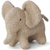 Buster Elephant