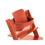 Tripp Trapp Baby Set Lava Orange