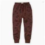 Sproet & Sprout Sweatpants Pierrot