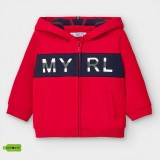 Pullover 'Mayoral'