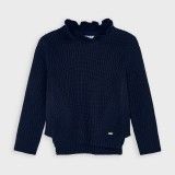 Canale Sweater