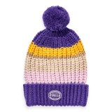 Scotch  R'belle Knitted Beanie