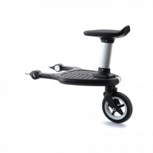 Comfort Wheeled Board Plus